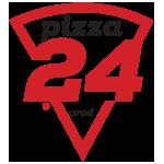 Pizza 24 Arad | Pizzerie..si Buna, si 1+1 Gratis